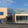 Aria - Centru de sănătate, reabilitare şi sport